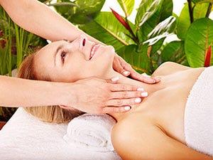 Massage_Talk_sm