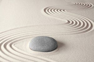 Zen_mindfullness