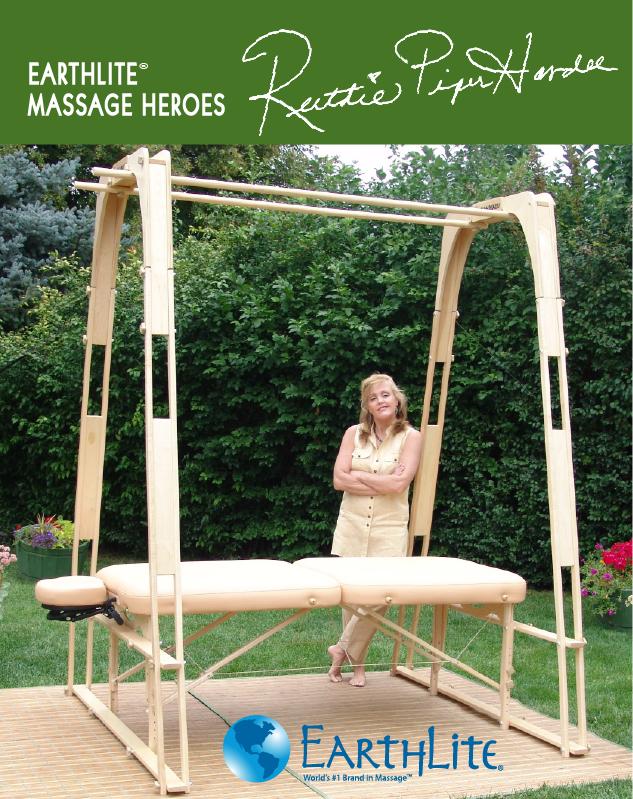Massage Mag_Ruthie_BlogPhoto