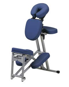 Stronglite Ergo Pro II™ Portable Massage Chair
