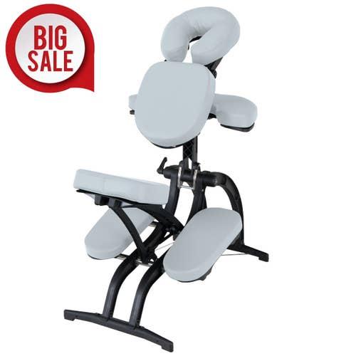 Avila II™ Portable Massage Chair