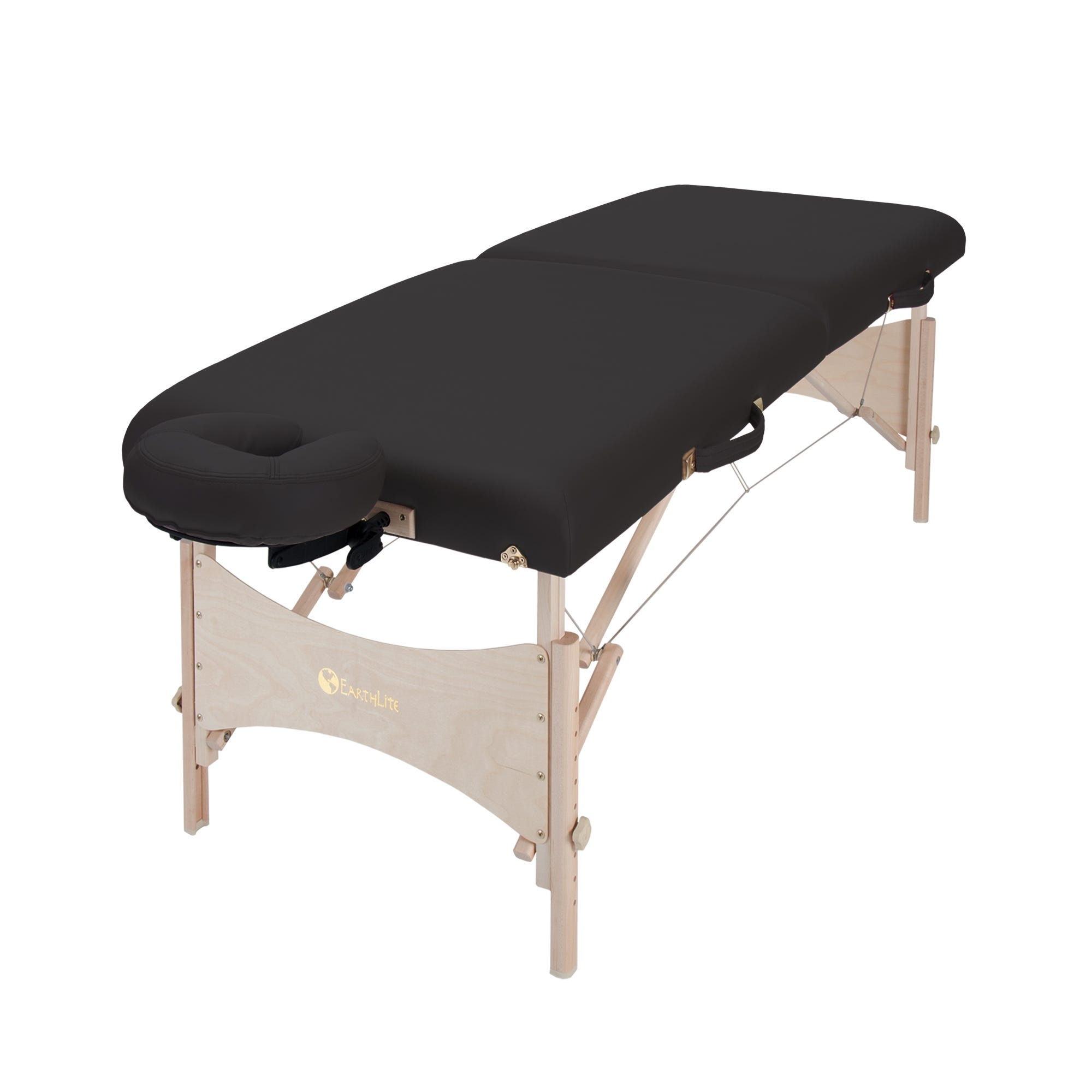 Harmony DX™  Portable Massage Table Package