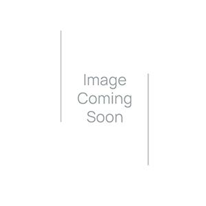 Earthlite® Pneumatic Massage Stool w/ Back