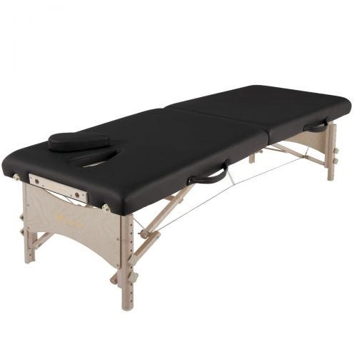 MediSport™ Portable Treatment Table