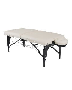 Stronglite Premier Portable Massage Table Package