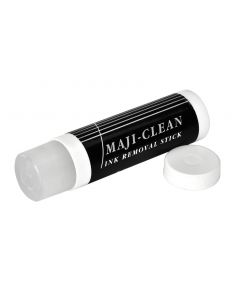 Maji-Clean Stain Removal Stick