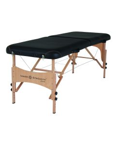 Inner Strength Arbor Table - SOLD AS IS - Clearance