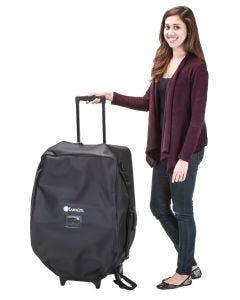 Avila II™  Carry Case