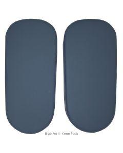Ergo Pro™ and Avila II™ Knee Pad
