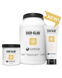 Ever-Glide™ Massage Crème