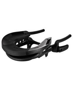 Flex-Rest™ Headrest Platform