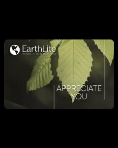 Gift Card - Appreciate You
