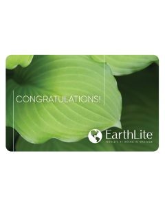 Gift Card - Congratulations