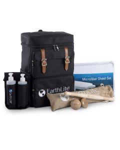 GO-PACK™ Massage Essentials Kit