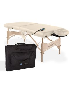 Vibra-Therm™ Sports Therapy Table