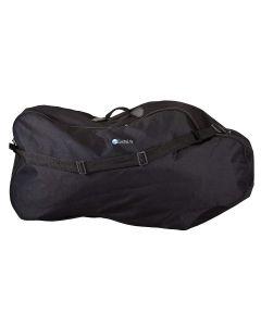 Vortex Carry Case