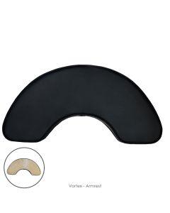 Vortex™ Armrest Replacement Pad