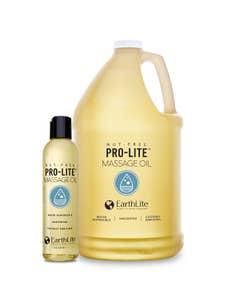 Pro-Lite™ Massage Oil