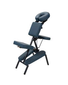 Inner Strength Element Massage Chair