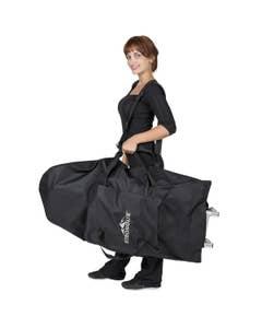 Stronglite ErgoPro II Carrycase
