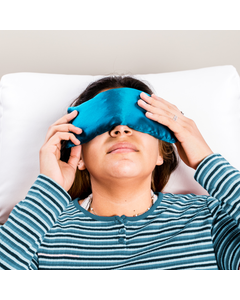Holistic Alchemy™ Therapeutic Eye Pillow