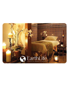 Gift Card - Candles