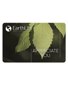 Gift Card - Appreciate You