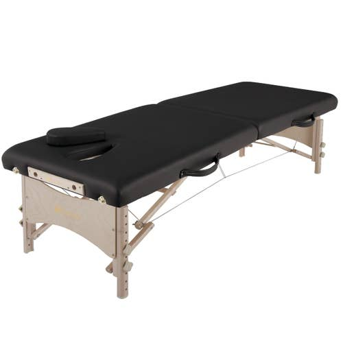 MediSport™ Portable Treatment Table