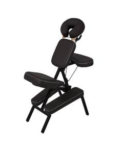 Stronglite MicroLite™ Portable Massage Chair Package (coming soon)