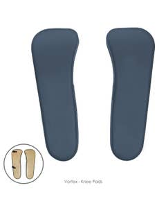 Vortex™ Knee Replacement Pads (Pair)