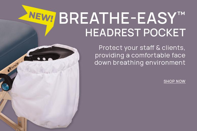 Breathe-Easy-New